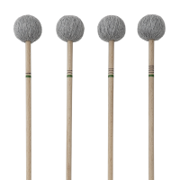 Mallets, Sticks, Beaters